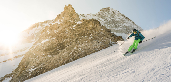 10 Tips for the Perfect Skiing Holiday in 2019 main