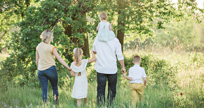 10 top tips for working parents main