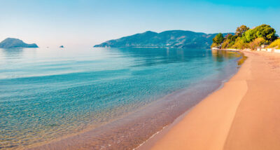 3 Best Things to See and Do on a Boat Trip From Zakynthos main