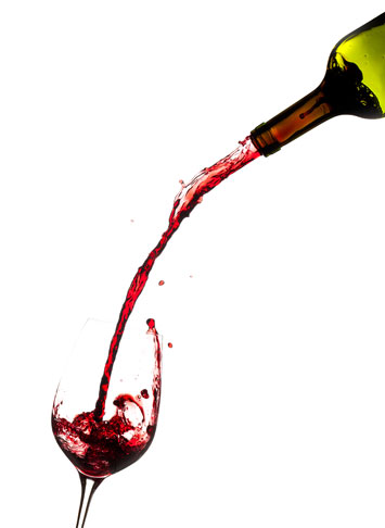 3 Tips to Help You Find the Right Bottle of Wine for Your Special Occasion red