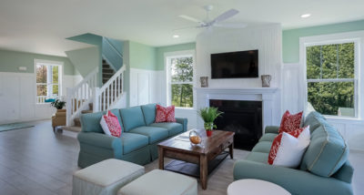 3 Wonderful Ways To Revamp Your Home In 2020 main