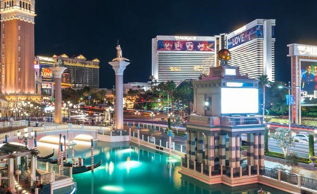 4 Gambling Destinations to Add to Your Bucket List maIN