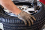 4 Reasons You Should Consider Professional Tyre Fitting & Care For Your Vehicle main