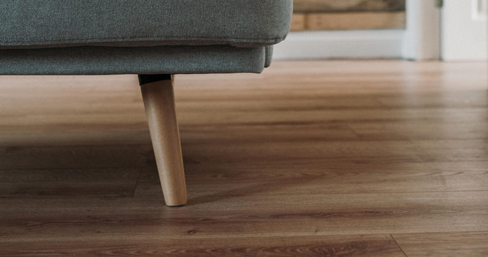 4 Trendy Flooring Upgrades That Are Worth Your Money main