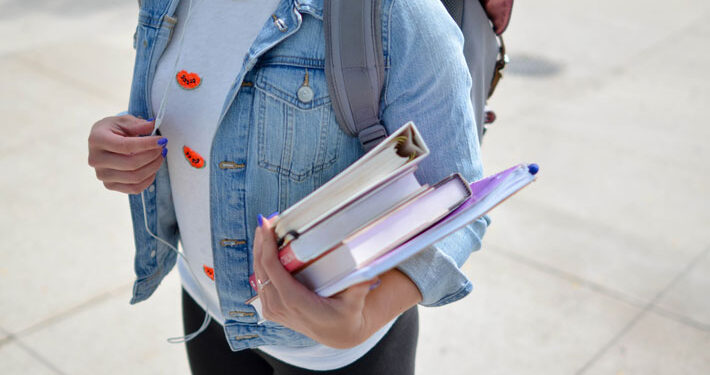 4 University Budgeting Tips You Need to Know main