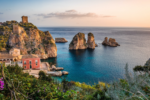 5 Best Beaches in Sicily main