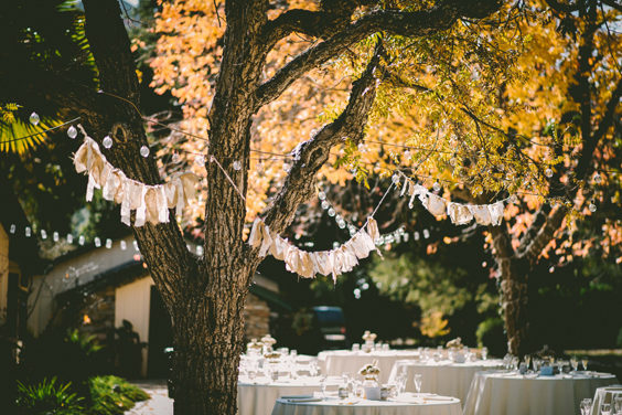 5 Best Tips for the Perfect Garden Party decorations