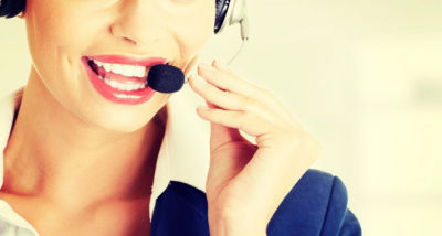 5 Call Centre Trends for 2020 main