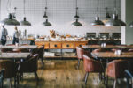 5 Design Tips to Make Your Restaurant Stand Out main