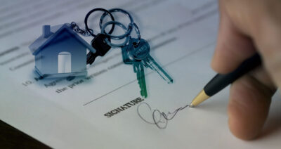 5 Great Tips to Sell Any Home, Fast main