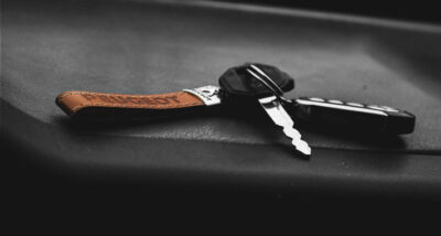 5 Handy Tips Keeping Your Car Safe and Protect From Theft main