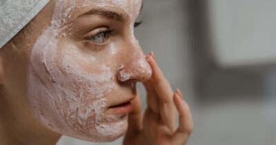 5 Ingredients to Avoid When Buying Skincare Products main