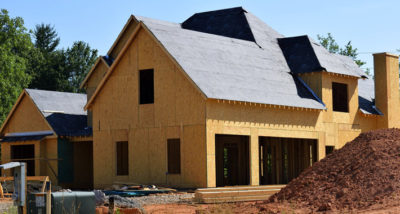 5 On-Site Essentials that are Needed for a New Build Housing Launch main