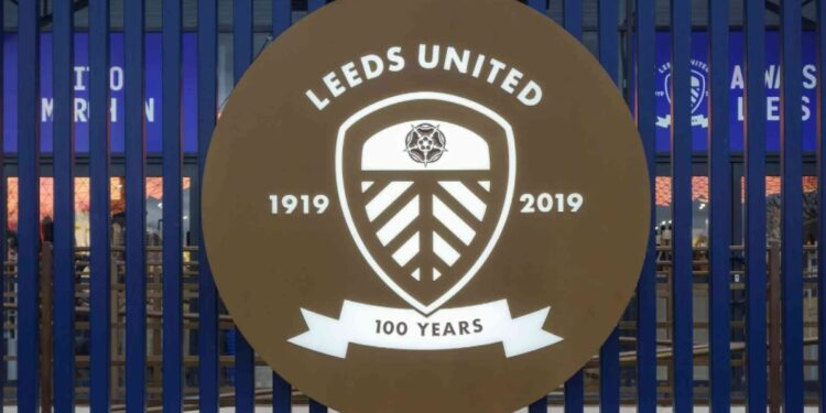5 Reasons Why Leeds Fans Can Be Pleased with Rodrigo main