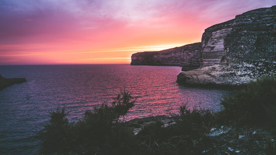 5 Reasons Why Malta Should Be Your Next Travel Destination gozo