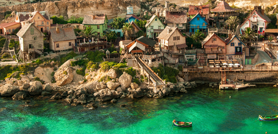 5 Reasons Why Malta Should Be Your Next Travel Destination main