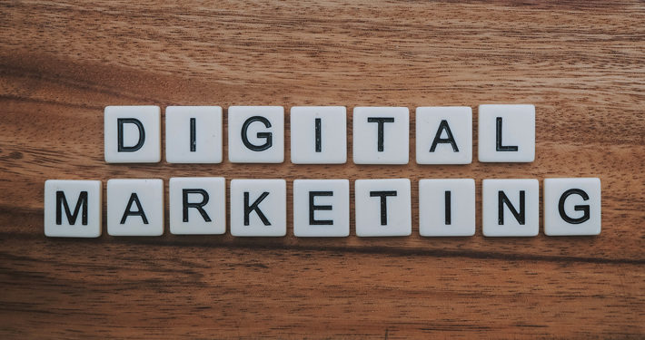 5 Savvy Digital Marketing Tips for Small Businesses main