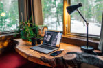 5 Spectacular Tips To Work Efficiently From Home main