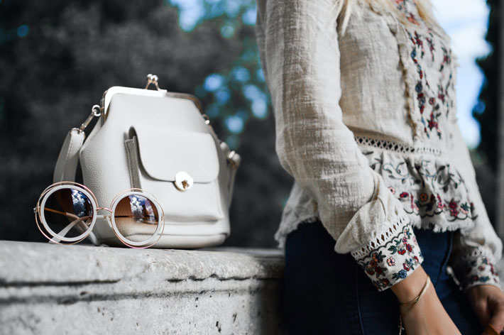 5 Steps to Becoming a Fashion Marketer business