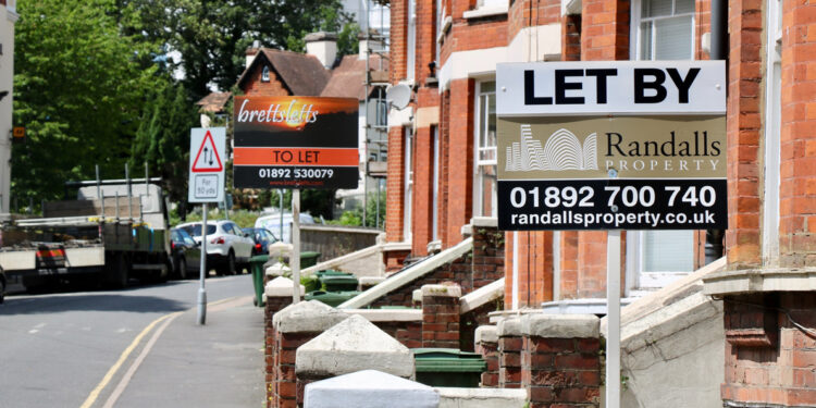 5 Things to Know Before Renting a House main