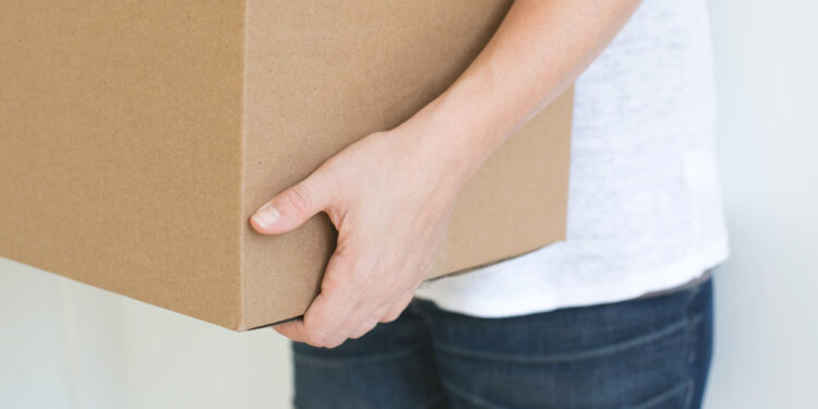 5 Tips On Buying Your First Home main