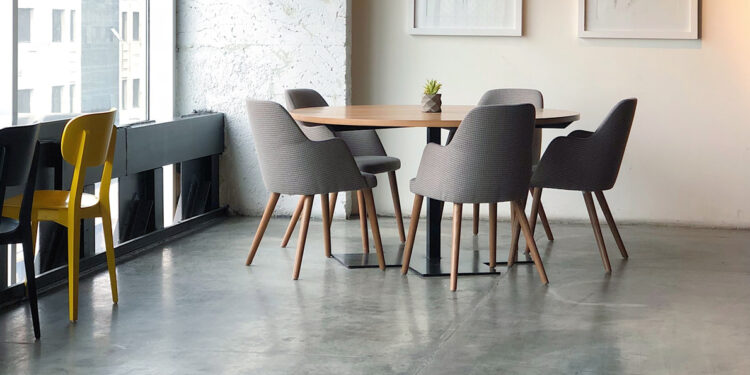 5 Tips to Consider When you Search to Hire Furniture Online main