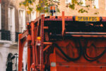 5 Tips to Hire a Good Rubbish Removal Company in London main