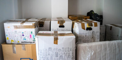 5 Tips to Reduce Stress When Moving House main