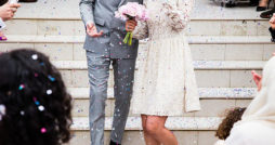 5 Top Tips for Wedding Guest Attire main