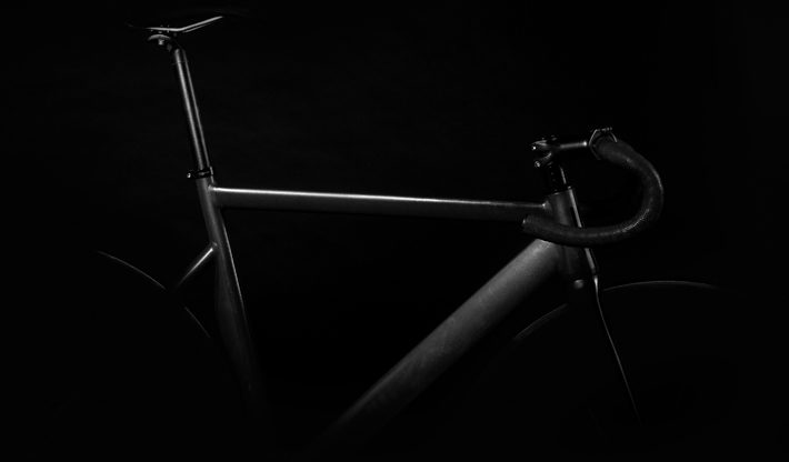 5 creative bicycles with the coolest designs black