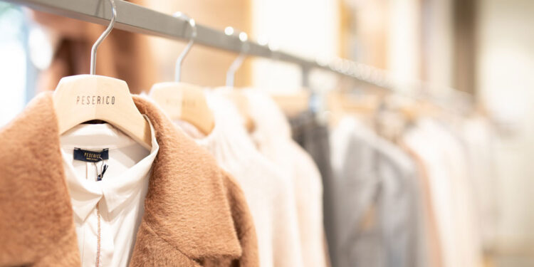 6 Excellent Clothing Tips Every Woman Should Know main