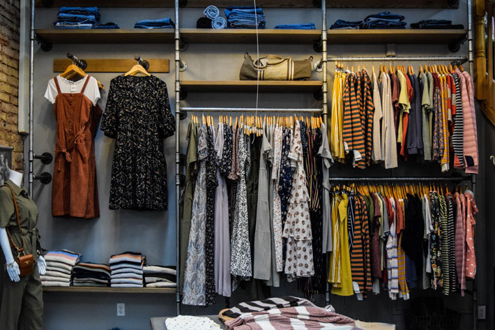 6 Excellent Clothing Tips Every Woman Should Know shop