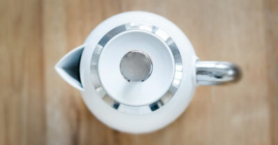 6 Tips on How to Keep your Home Limescale Free main