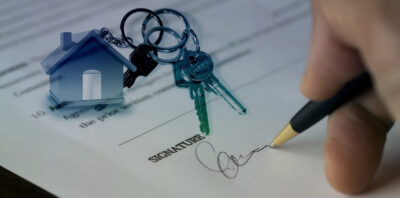 6 Tips to Getting Preapproved for a Mortgage main