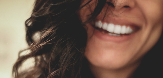 6 Ways Your Body Indicates Unhealthy Teeth And Gums main