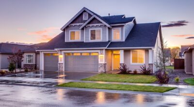 7 Best Real Estate Investment Strategies in 2021 main