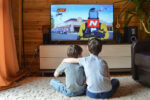 7 Kid-Friendly Shows and Movies You Might not Know main