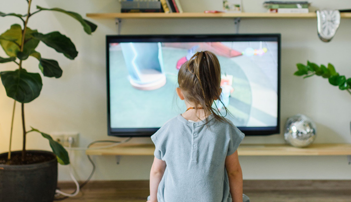 7 Kid-Friendly Shows and Movies You Might not Know tv