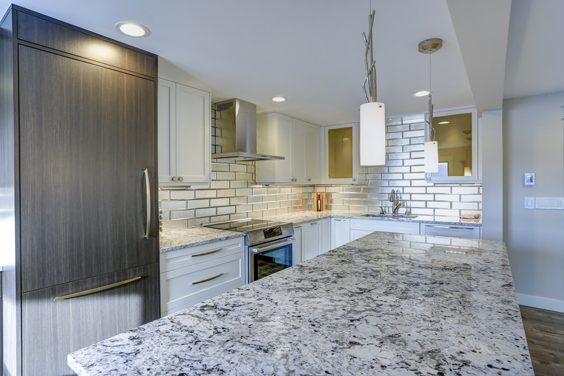 7 Reasons Why Quartzite is Wonderful for Your Home kitchen