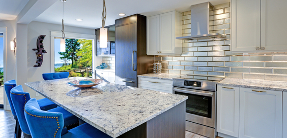 7 Reasons Why Quartzite is Wonderful for Your Home main