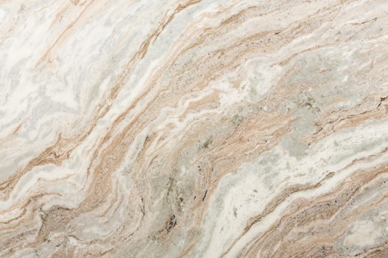 7 Reasons Why Quartzite is Wonderful for Your Home slab