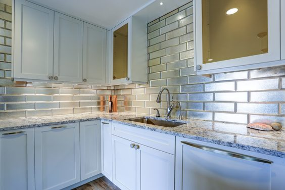 7 Reasons Why Quartzite is Wonderful for Your Home surface
