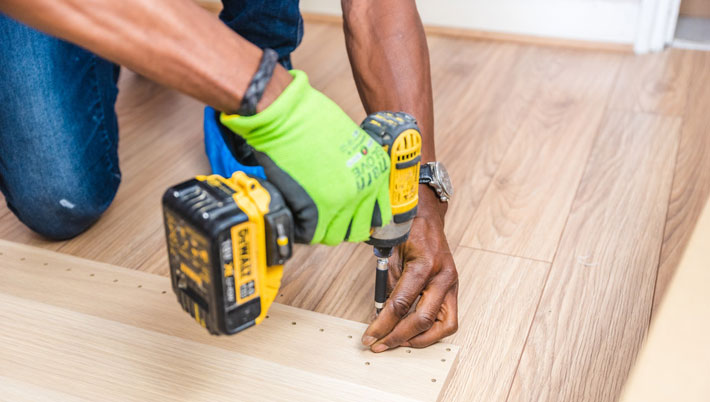 7 Things You Can Do To Help Your House Sell Faster diy