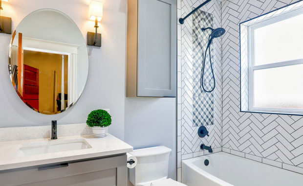 7 Things You Never Knew Your Bathroom Needed main