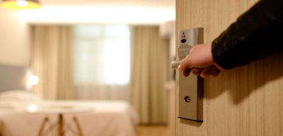 7 Tips for Getting Rest In A Noisy Hotel main