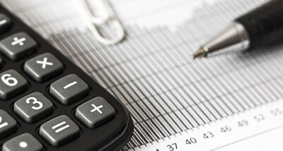 7 Tips for Improving Your Credit Score and Financial Health main