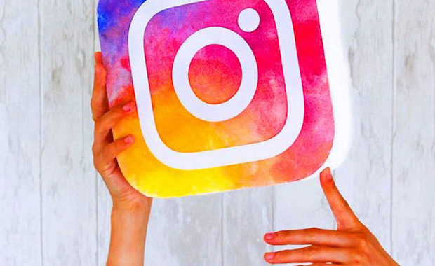 8 Huge Benefits of Increasing Followers on Instagram main