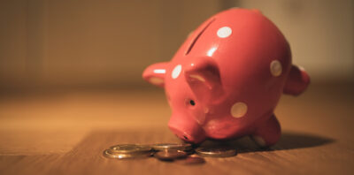 8 Money Saving Techniques You Can Implement Starting Today main