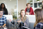 8 Ways to Attract and Retain Top Talent main
