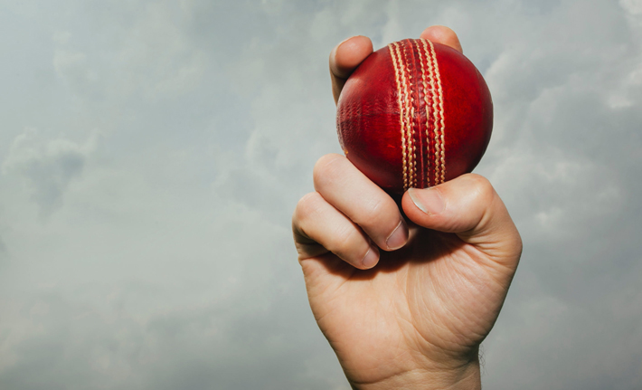 9 Most Popular Betting Sports in the UK cricket